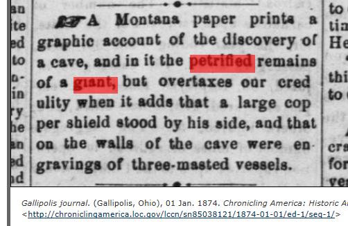 1874.01.01 - Gallipolis Journal