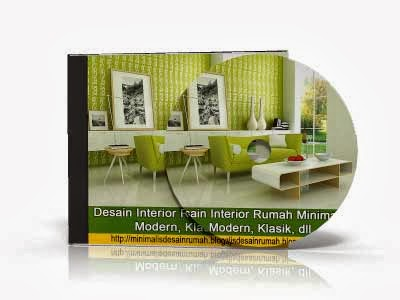 desain model gorden rumah minimalis modern 19000 gambar