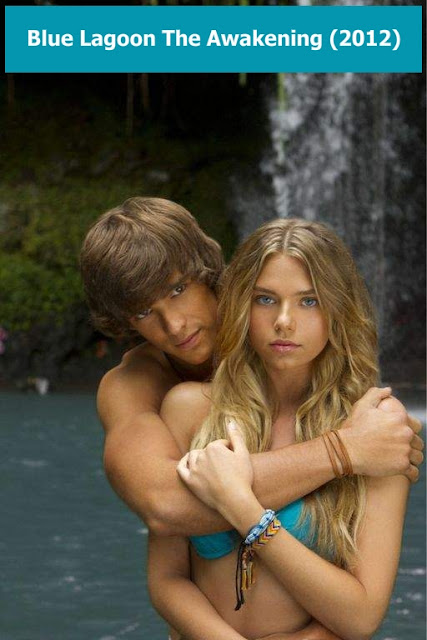 watch blue lagoon the awakening online watch blue lagoon the