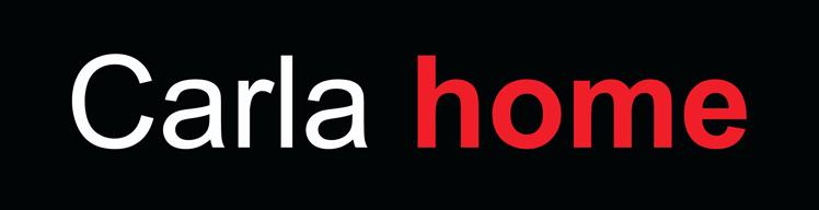 Carla Home