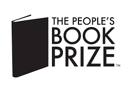 People's Book Prize 2009