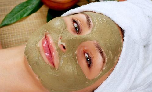 elimina toxinas piel