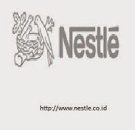 Lowongan Kerja PT Nestle Desember 2014