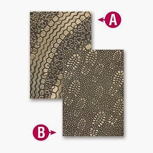 http://www.ebay.de/itm/Doppel-Praegeschablone-Praege-Folder-Kickin-Rubber-Spuren-Spellbinders-EL-016-/191376199877?