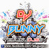 aapura rikshowda song mix by dj bunny
