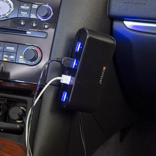Must Have Car Gadgets (15) 11