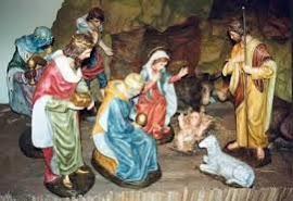 ¡¡¡Feliz Navidad y Próspero Año Nuevo!!!