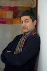 Il Fotografo: Paolo Catucci