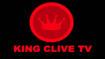 KING CLIVE TV