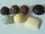 ciocolata, ? grame