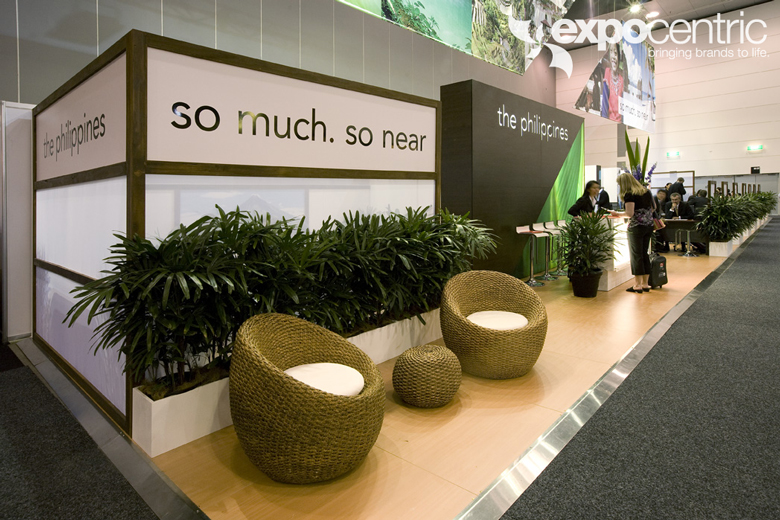 Exhibition Stand Eco : Expocentric exhibition tip of the week eco friendly
