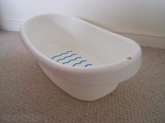 Ikea bathtub baby la traficante de zapatos enero 2013 for Ikea baby bathtub