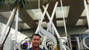 LBH Konsumen Jakarta Somasi Bogor Icon Hotel