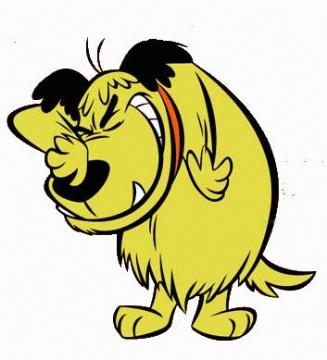 10 melhores cães famosos de desenhos animados dicas do cão
