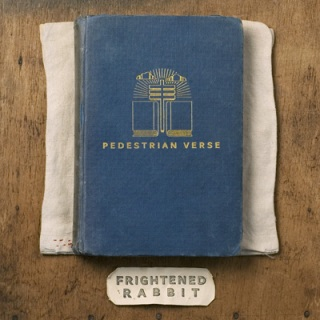 Frightened Rabbit – The Woodpile Lyrics | Letras | Lirik | Tekst | Text | Testo | Paroles - Source: emp3musicdownload.blogspot.com