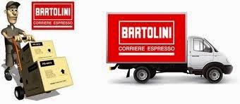 BATOLINI OFFERTE LAVORO  COME CANDIDARSI
