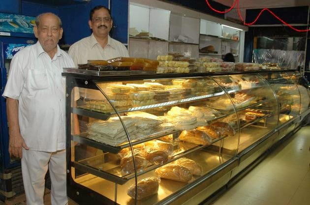8 Bakeries in Bangalore that will Bake their way into your heart