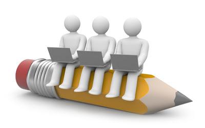 Lo bueno y lo malo del guest blogging como estrategia de SEO