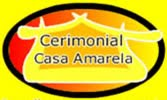 Cerimonial Casa Amarela