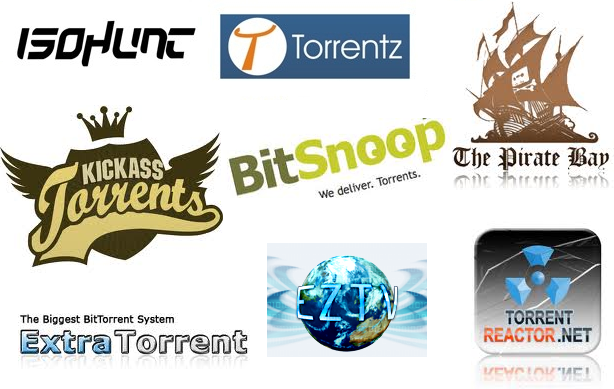 Image result for torrent sites blogspot.com