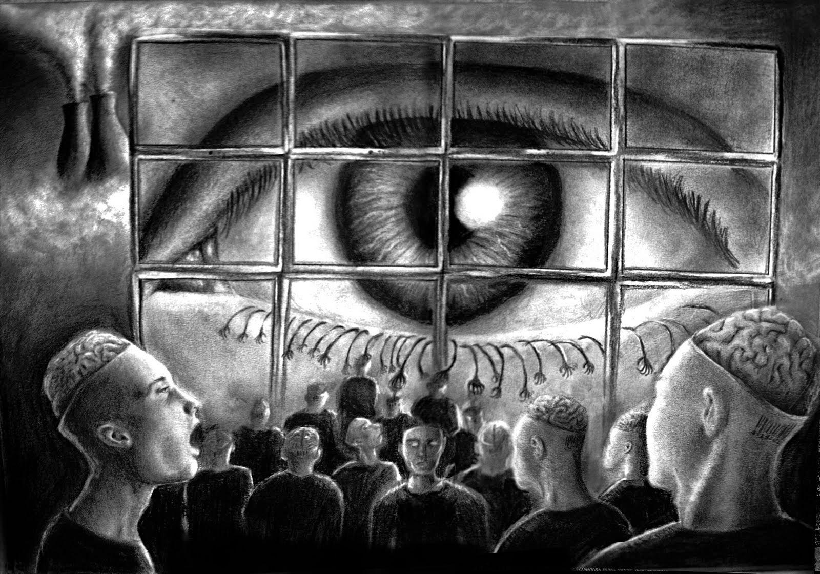 Mind Control  (έγινε και στην Ελλάδα και γίνεται ακομα! με κάλο αποτέλεσμα!) και μυστικές υπηρεσίες