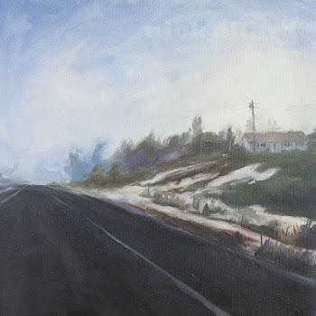 Route 4, North Berwick II