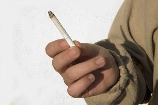 arreter de fumer assurance pret