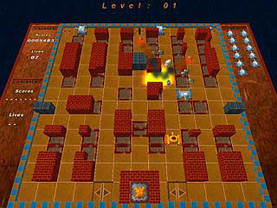 Download-game-Battle-City-Tanks-war-for-free-for-PC