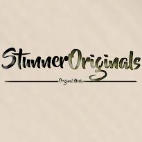 Stunner Originals