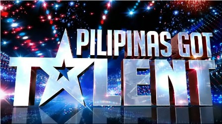 PGT 4 Grand Finalists | Pilipinas Got Talent Season 4 Grand Finals