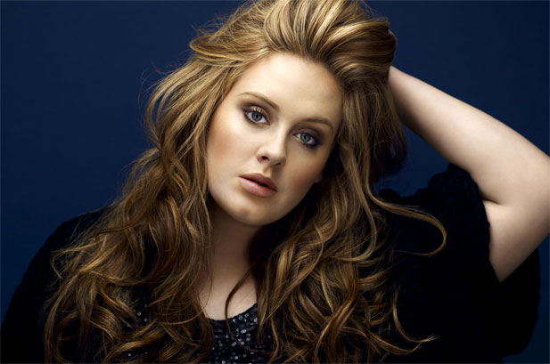 1128299-adele-blue-backdrop-617-409.jpg