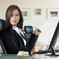 Kunci Sukses Meraih Prestasi Dalam Bekerja