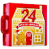 A hét kívánsága - The Body Shop Advent Calendar