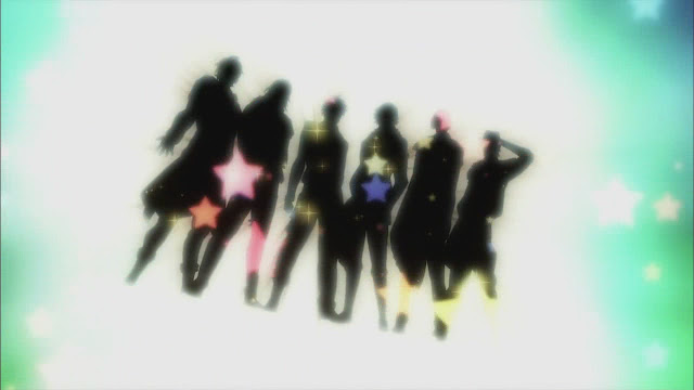 [Zing Fansub]Uta no☆Prince-sama♪ Maji Love 1000% [Hoàn Thành] %255BZing+Fansub%255D+Uta+no+Prince-sama+-+10+%255B720p%255D%255BA258AE88%255D%255B17-50-41%255D