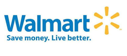 walmart cost leadership strategy case study