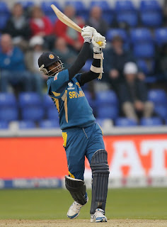 Angelo-Mathews-India-vs-Srilanka-ICC-champions-Trophy-2013