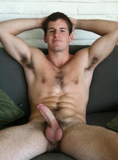 фото голых мужиков с большим членом