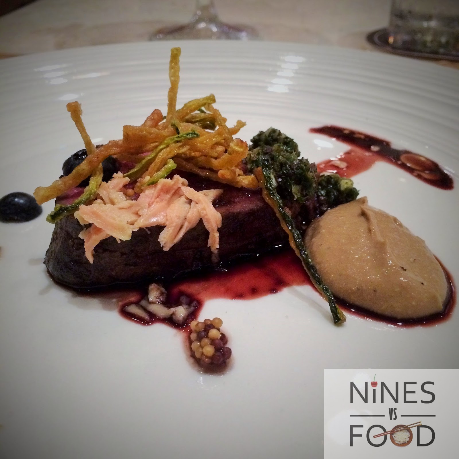Nines vs. Food - OTKB BHS-11.jpg