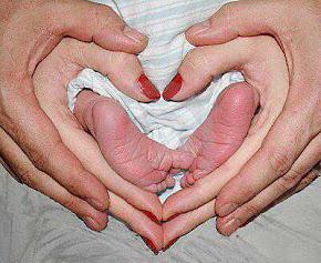 El valor de la familia