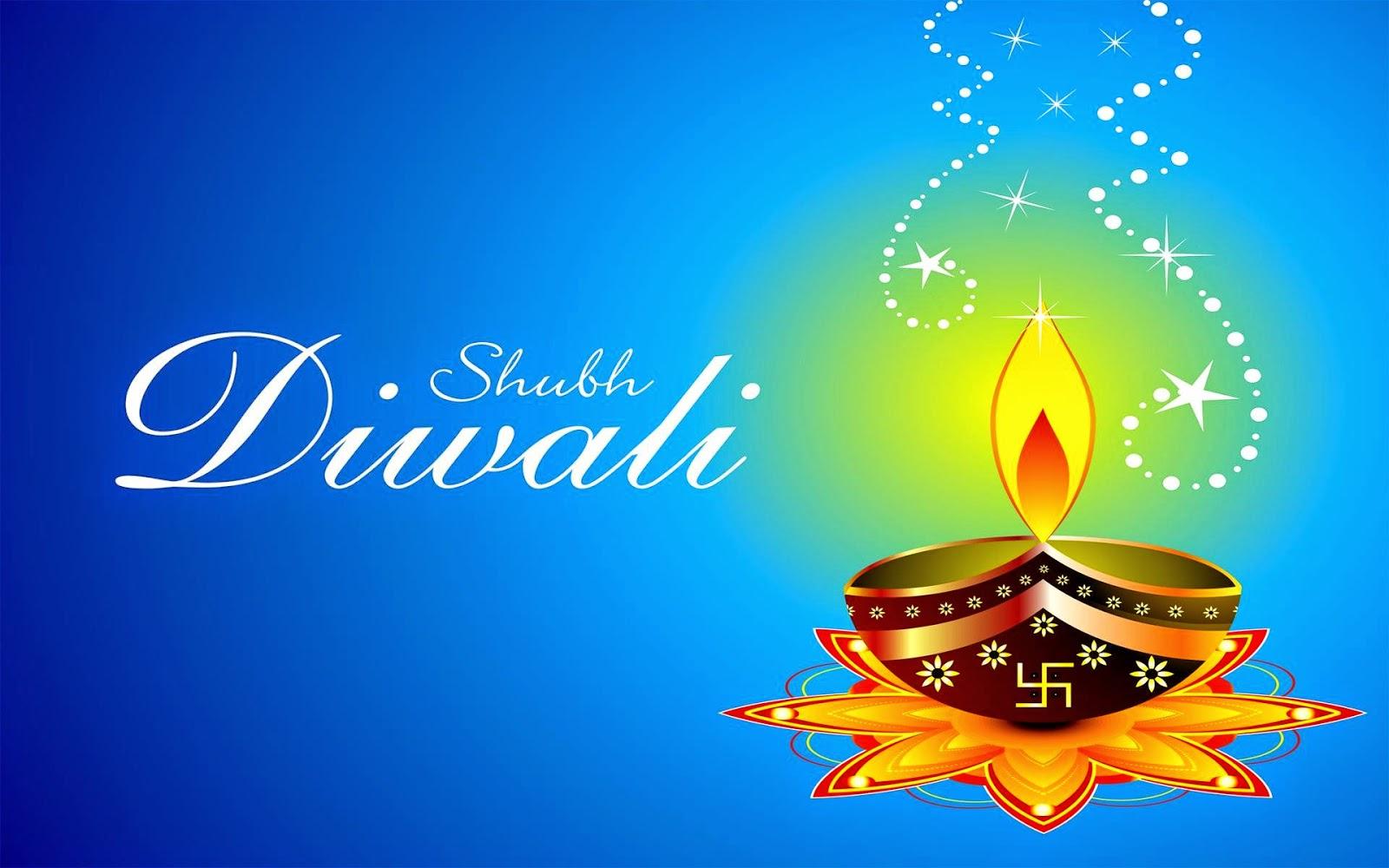 Happy diwali wishes 2016 rangoli designs essay poems sms 9 happy diwali wallpapers 2014 kristyandbryce Gallery