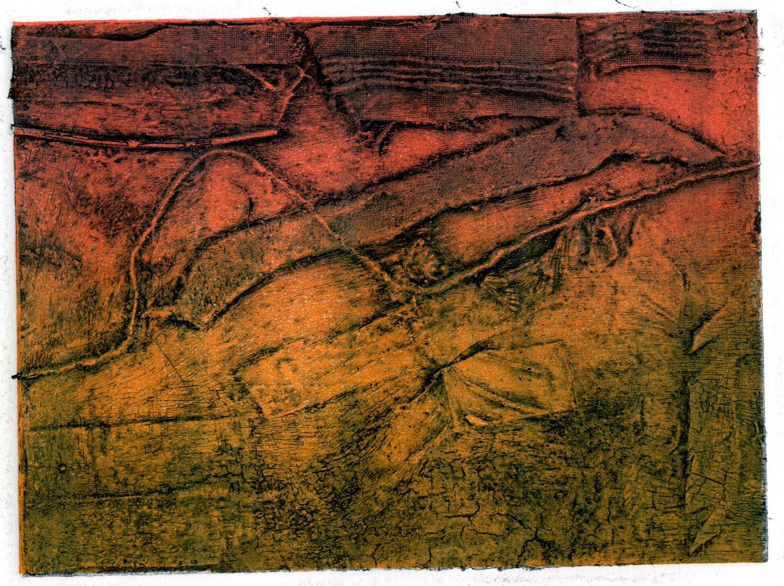 - zookeeper+collagraph+2