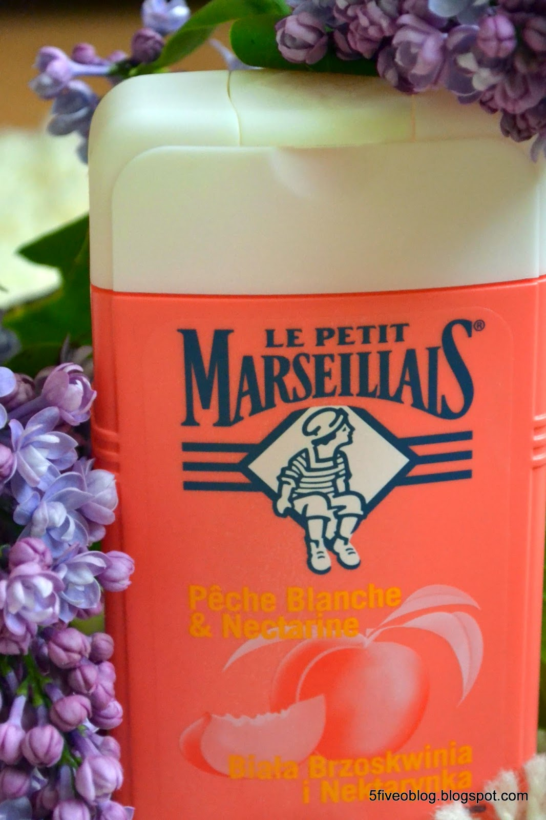 Le Petit Marseillaise już w Polsce !