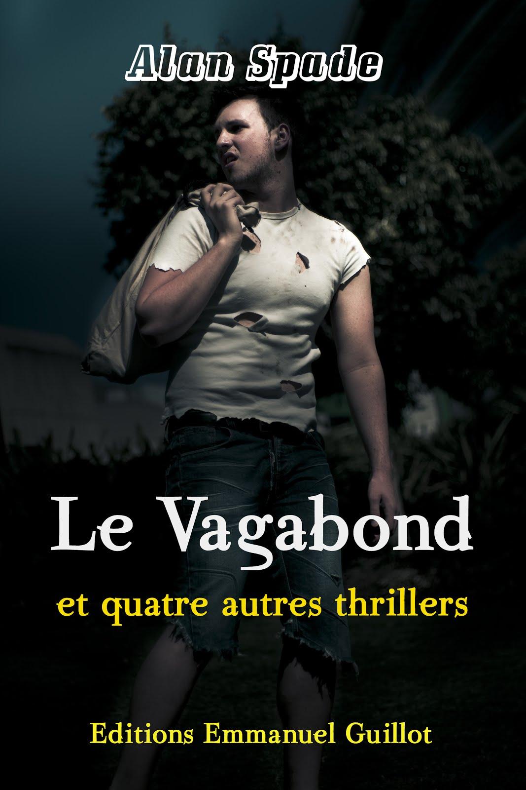 Thriller: Le Vagabond