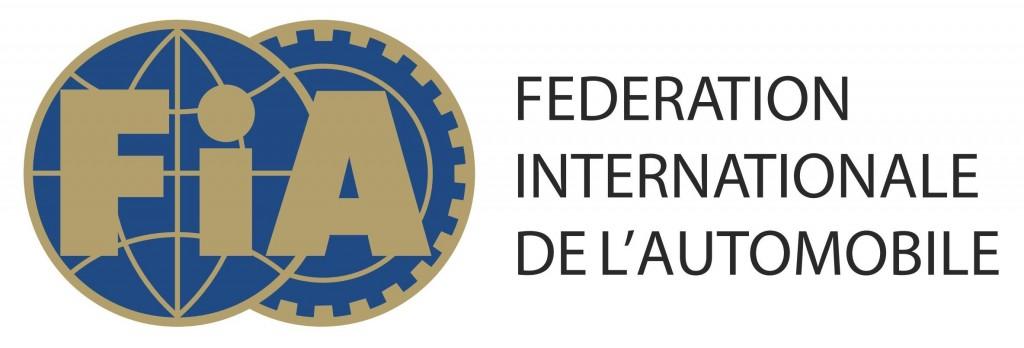 Διεθνής Ομοσπονδία Αυτοκινήτου