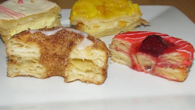 #032eatdrink, pastries, sugar, golden box, waterfront, dossantz, dossantz, donut+croissant, madeliene waterfront cebu