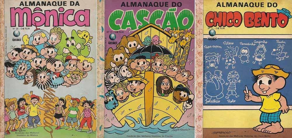 _Capas_Almanaques_Set_90.jpg (1000×474)