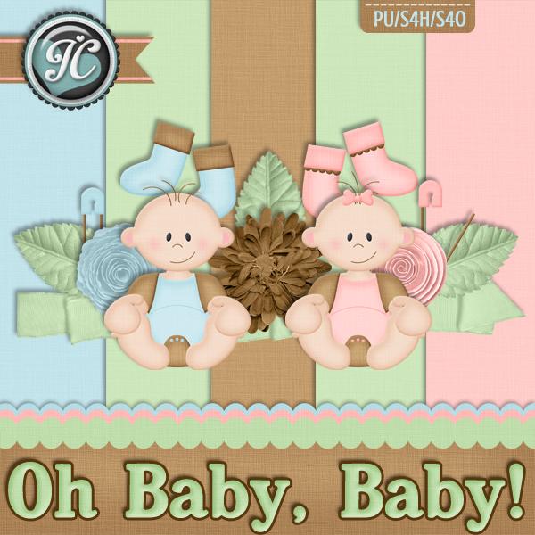 http://2.bp.blogspot.com/-qL2n8LIb17M/U4q6VIEZdEI/AAAAAAAAEhY/pmxCOOWvIlU/s1600/JC_OhBaby,Baby_Preview.png