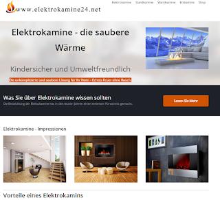 http://elektrokamine24.net/