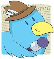 Noticias de Honduras en Twitter