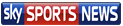 ver online Skysport News streaming free
